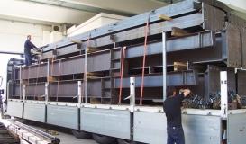 carico-carpenteria-pesante-mecos