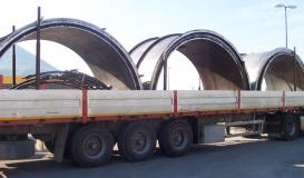 carpenteria-pesante-mecos
