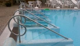 corrimano-piscina-acciaio-inox-mecos