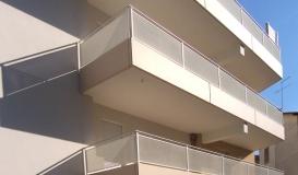 ringhiere-terrazze-mecos
