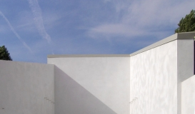 profilo-parete-mecos