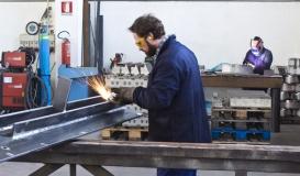 lavorazioni-carpenteria