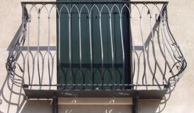 balcone-1-ferrobattuto-mecos