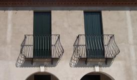 balcone-ferro-battutto-mecos